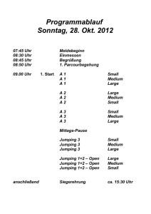 thumbnail-of-Programmablauf-Zeitplan_2012